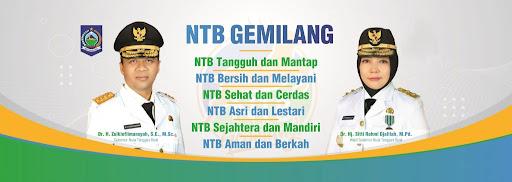 NTB Gemilang